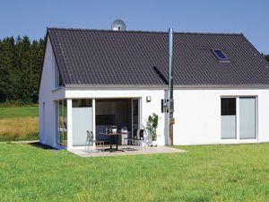 22163493-Ferienhaus-6-Prüm-300x225-4
