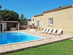 Ferienhaus für 6 Personen (135 m²) ab 88 € in Prunelli Di Fiumorbo