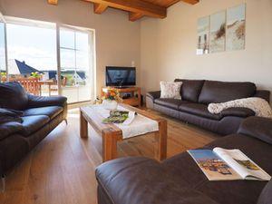 Ferienhaus für 10 Personen (180 m²) ab 223 € in Pudagla
