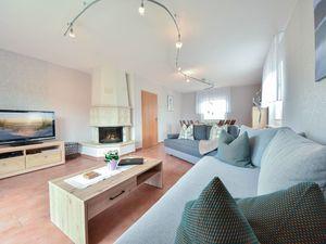 Ferienhaus für 10 Personen (172 m²) ab 174 € in Pudagla
