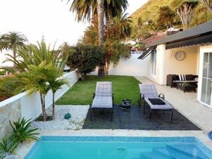 Ferienhaus für 4 Personen (100 m²) ab 159 € in Puerto de la Cruz