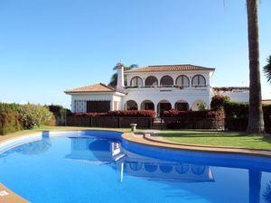 Ferienhaus für 13 Personen (240 m²) ab 365 € in Puerto de la Cruz