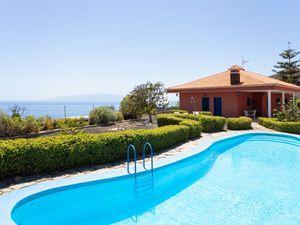 Ferienhaus für 6 Personen (150 m²) ab 107 € in Puerto de Santiago