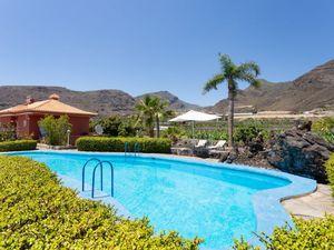 Ferienhaus für 4 Personen (90 m²) ab 100 € in Puerto de Santiago
