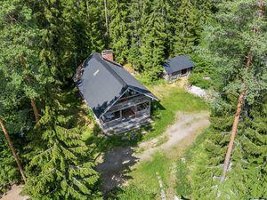 Ferienhaus für 8 Personen (58 m²) ab 108 € in Punkalaidun