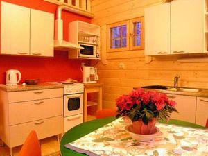 Ferienhaus für 5 Personen (45 m²) ab 72 € in Punkalaidun