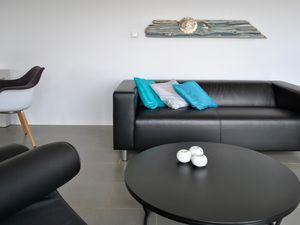 22097939-Ferienhaus-3-Puntagorda-300x225-1