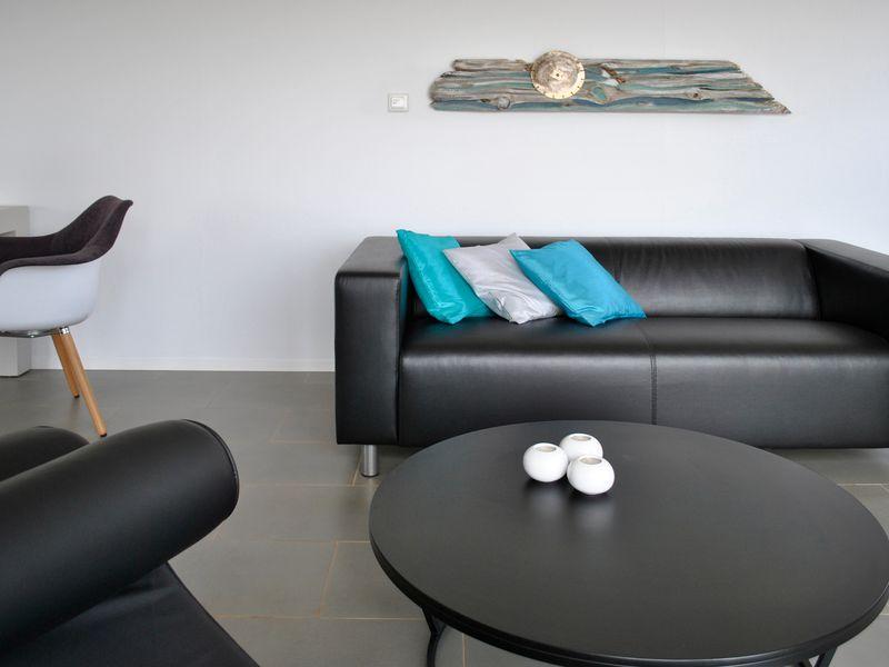 22097939-Ferienhaus-3-Puntagorda-800x600-1