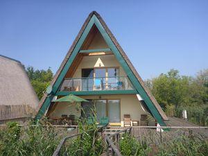 Ferienhaus für 6 Personen (130 m²) ab 224 € in Purbach am Neusiedler See