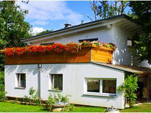 Ferienhaus für 6 Personen ab 132 € in Purgstall