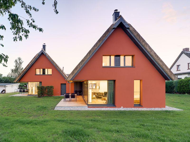 19241501-Ferienhaus-6-Putbus-800x600-2