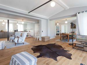 Ferienhaus für 12 Personen (210 m²) ab 159 € in Putbus