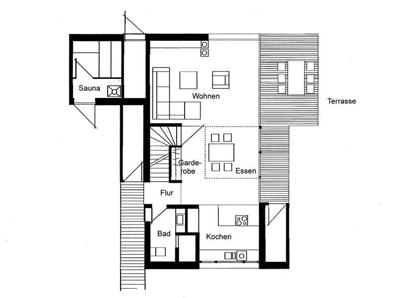 19241502-Ferienhaus-4-Putbus-800x600-4