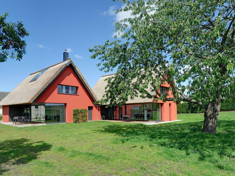19241502-Ferienhaus-4-Putbus-800x600-1