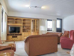 Ferienhaus für 9 Personen (170 m²) ab 166 € in Pyhäjärvi