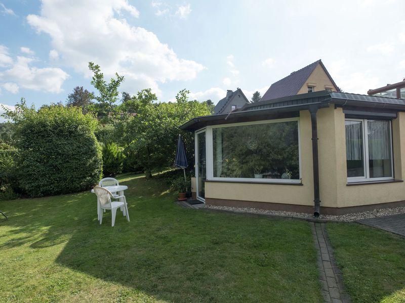 19340397-Ferienhaus-2-Quedlinburg-800x600-1
