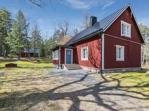Ferienhaus für 13 Personen (100 m²) ab 170 € in Raasepori