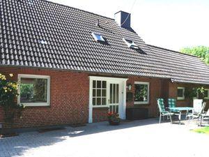 Ferienhaus für 16 Personen (180 m²) ab 238 € in Rabenkirchen-Faulück