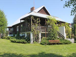 Ferienhaus für 11 Personen (200 m²) ab 96 € in Rajgród