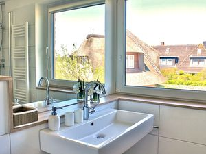 19264388-Ferienhaus-5-Rantum (Sylt)-300x225-11