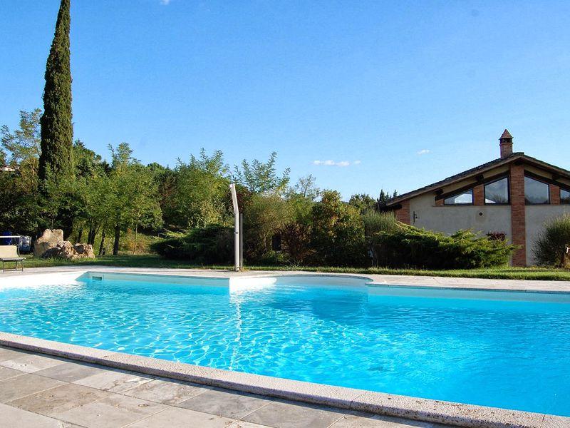 Ferienhaus für 8 Personen (0 m²) ab 204 € (ID:18125132 ...