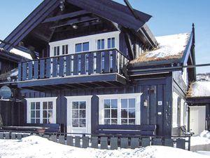 Ferienhaus für 8 Personen (146 m²) ab 100 € in Rauland