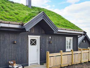 Ferienhaus für 10 Personen (105 m²) ab 241 € in Rauland