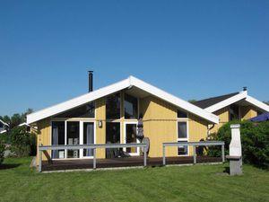 Ferienhaus für 4 Personen (77 m²) ab 53 € in Rechlin
