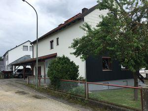 Ferienhaus für 9 Personen ab 75 € in Reichertshofen