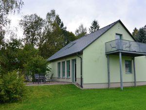 Ferienhaus für 9 Personen (115 m²) ab 94 € in Reinhardtsdorf-Schöna