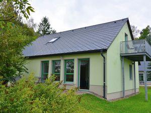 19340359-Ferienhaus-9-Reinhardtsdorf-Schöna-300x225-1