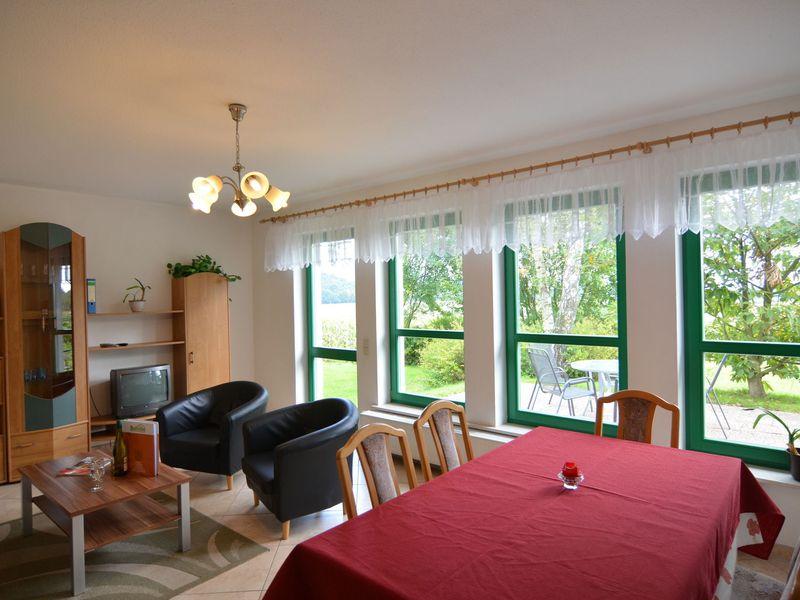 19340359-Ferienhaus-9-Reinhardtsdorf-Schöna-800x600-5