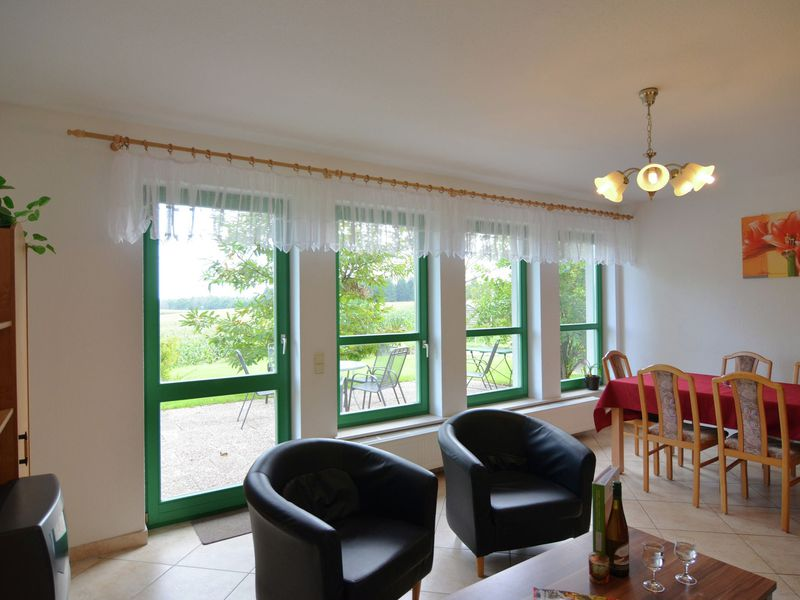 19340359-Ferienhaus-9-Reinhardtsdorf-Schöna-800x600-6
