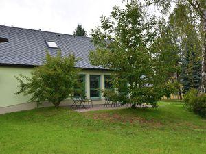 19340359-Ferienhaus-9-Reinhardtsdorf-Schöna-300x225-23