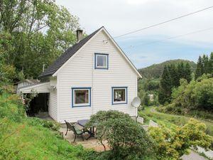 Ferienhaus für 6 Personen (80 m²) ab 46 € in Reksteren