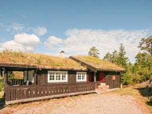 Ferienhaus für 8 Personen (72 m²) ab 113 € in Rena