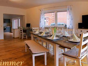 Ferienhaus für 8 Personen (135 m²) ab 134 € in Rendsburg