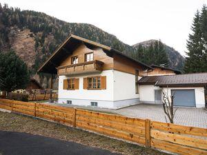 Ferienhaus für 10 Personen (180 m²) ab 132 € in Rennweg am Katschberg
