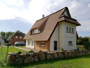 Ferienhaus für 9 Personen (168 m²) ab 166 € in Rerik (Ostseebad)