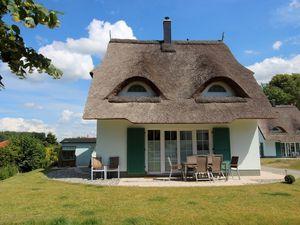 Ferienhaus für 8 Personen (140 m²) ab 125 € in Rerik (Ostseebad)