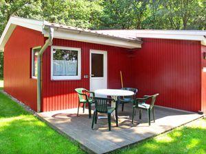 Ferienhaus für 4 Personen (57 m²) ab 41 € in Retgendorf