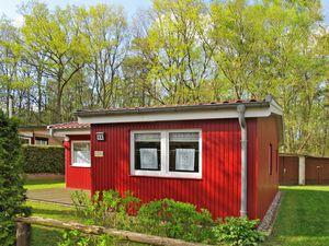 77306-Ferienhaus-4-Retgendorf-300x225-2