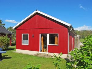 Ferienhaus für 4 Personen (44 m²) ab 48 € in Retgendorf