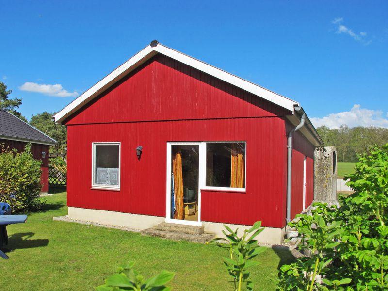 62025-Ferienhaus-4-Retgendorf-800x600-0