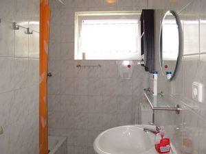 62025-Ferienhaus-4-Retgendorf-300x225-3