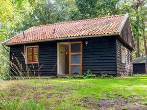 Ferienhaus für 4 Personen (54 m²) ab 59 € in Rheezerveen