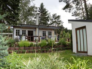 Ferienhaus für 4 Personen (40 m²) ab 66 € in Rheinsberg