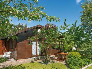 Ferienhaus für 4 Personen (48 m²) ab 42 € in Ribnitz-Damgarten