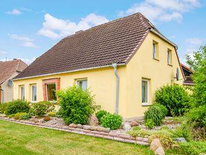 Ferienhaus für 5 Personen (100 m²) ab 42 € in Ribnitz-Damgarten