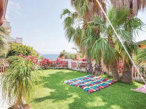 Ferienhaus für 6 Personen (100 m²) ab 61 € in Ricadi